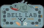 Bell Lab