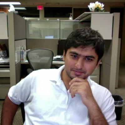 Syed_Abbas_Bukhari